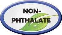Non-Phthalate